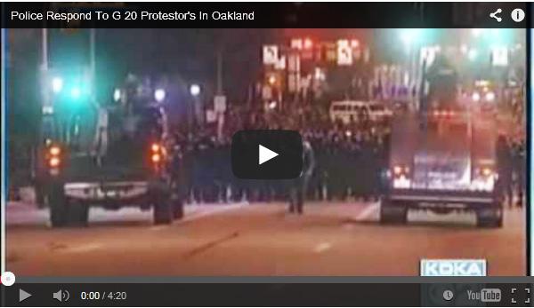 oakland-g20