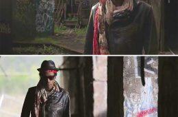 Wiz Khalifa - Work Hard Play Hard Official Video