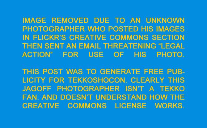 tekkophotographer2