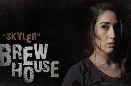 Brew House Pittsburgh Kickstarter Horror Film